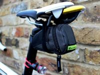 The most suggested saddle bag buying guide